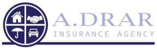 Adrar Insurance Agency LLC